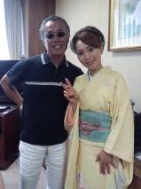 http://www.ohmiaya.com/img/sugimotosennsei.png